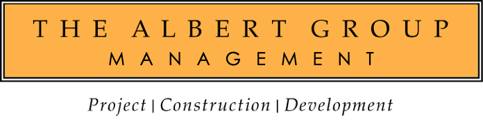 The Albert Group: Construction Management